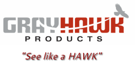 Grayhawk Products